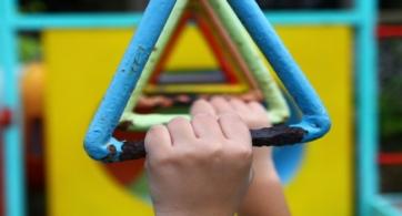 ¿Cómo es la atención de problemáticas psicológicas en la infancia? Dificultades del desarrollo psicomotor