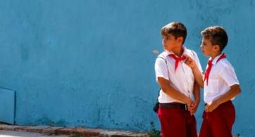¿Qué necesitamos saber para preparar a los niños para el regreso a la normalidad?