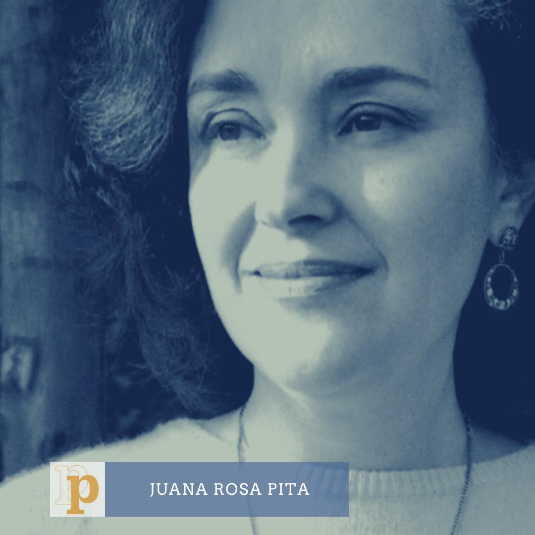 Juana Rosa Pita