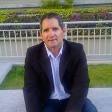 SicologiaSinP.com - Omar</a>García Miranda