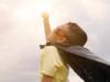 ¿Cómo es la atención de problemáticas psicológicas en la infancia? Dificultades en la asimilación de las normas de conducta