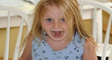 ¿Cómo es la atención de problemáticas psicológicas en la infancia? Baja Tolerancia a la Frustración