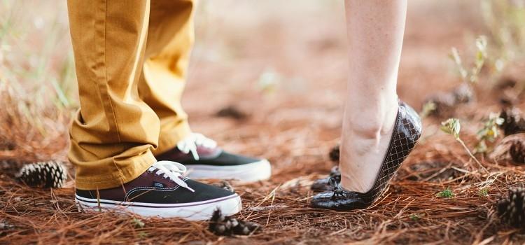 ¿Existe la relación de pareja ideal?