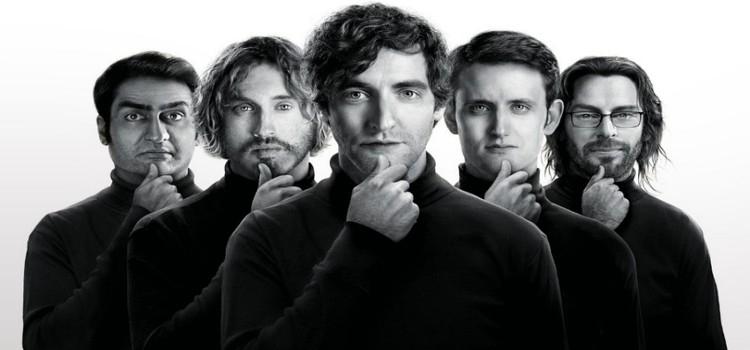El lado oscuro de Silicon Valley