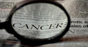 La conspiración del silencio en el paciente oncológico