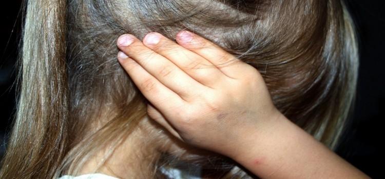 ¿Cómo es la atención de problemáticas psicológicas en la infancia? Situaciones de duelo psicológico.