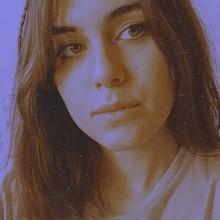 SicologiaSinP.com - Camila Howez