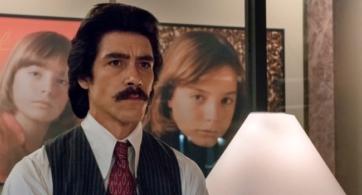 ¿Padecía el padre de Luis Miguel una grave enfermedad mental?