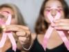 Apoyo social en pacientes oncológicos