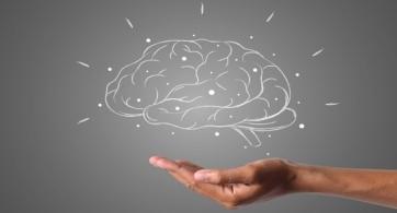 Evaluación neuropsicológica del paciente con epilepsia