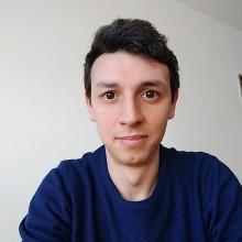 SicologiaSinP.com - Carlos Cao