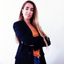 SicologiaSinP.com - Daniela Rosabal