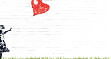 Algunos acontecimientos que pueden alterar la vida de los niños (el divorcio)