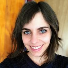 SicologiaSinP.com - Melisa Sagreras