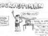 La procrastinación: ¿pereza, o acaso hay algo más?