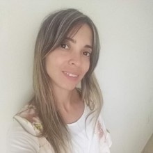 SicologiaSinP.com - Perla</a>Correa Salgado