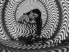 7 preguntas sobre la hipnosis