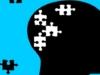 ¿Cuáles son los atajos de la memoria?